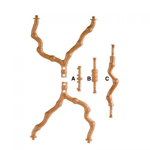 posatoio-ramo-500×500
