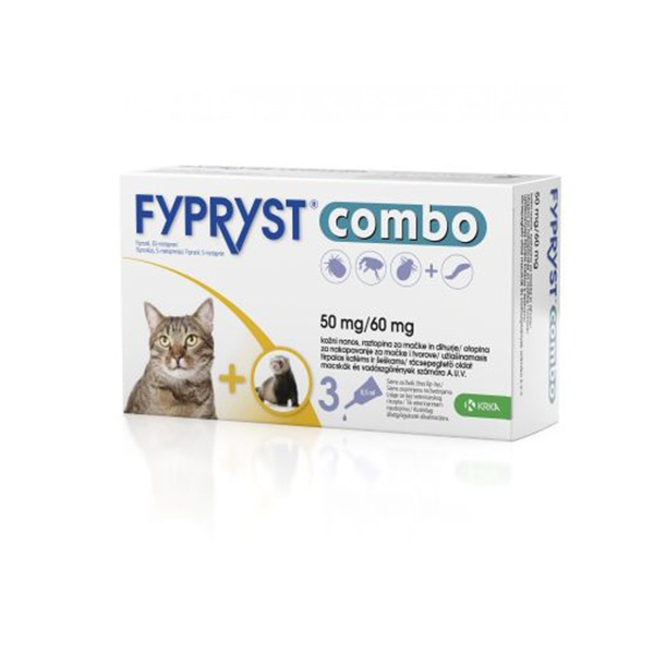 FYPRYST_COMBO_3pack_CAT_RGB__4_