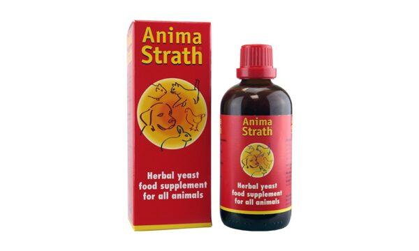 bio-strath-anima-strath-liquid-250ml-20097-p