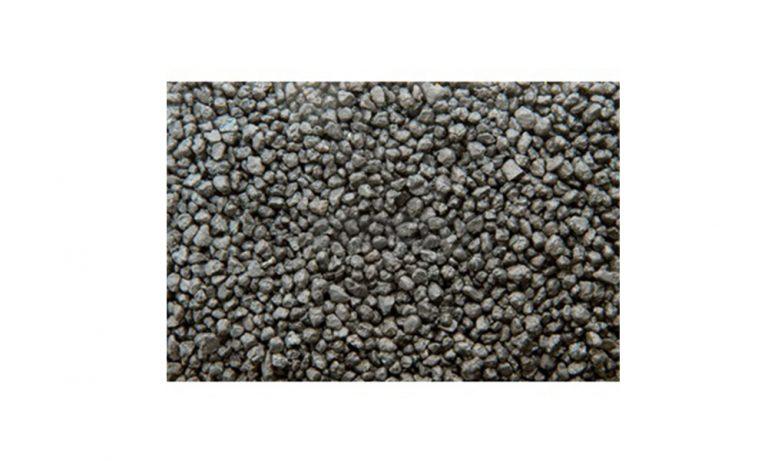 bioaqua-kvarcni-crni-sljunak-2-3mm-1kg-634825943091479609_352_540