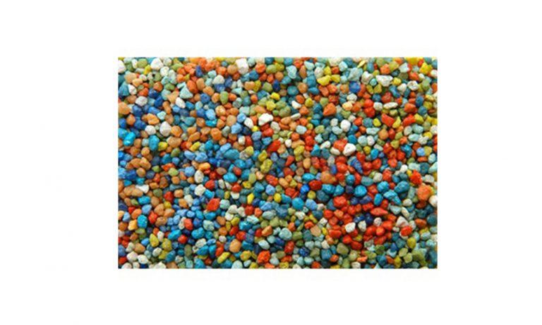 bioaqua-kvarcni-multikolor-sljunak-2-3mm-25kg-634825933688393672_352_540