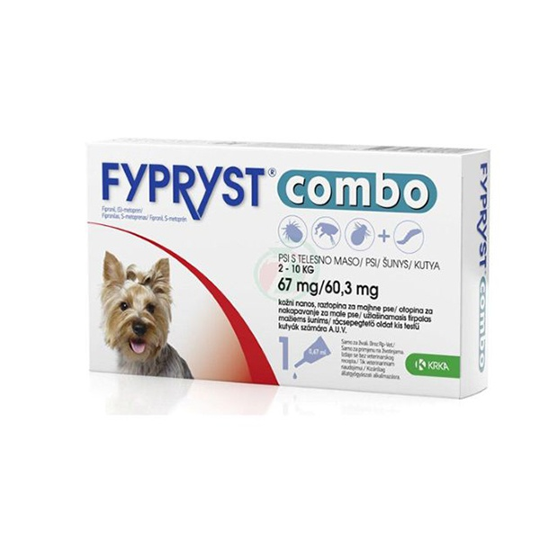 fypryst-combo_1pack_dog_2-10kg_rgb