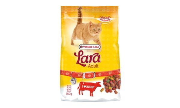 versele-laga-lara-adult-indoor-2kg-cat-dry-food