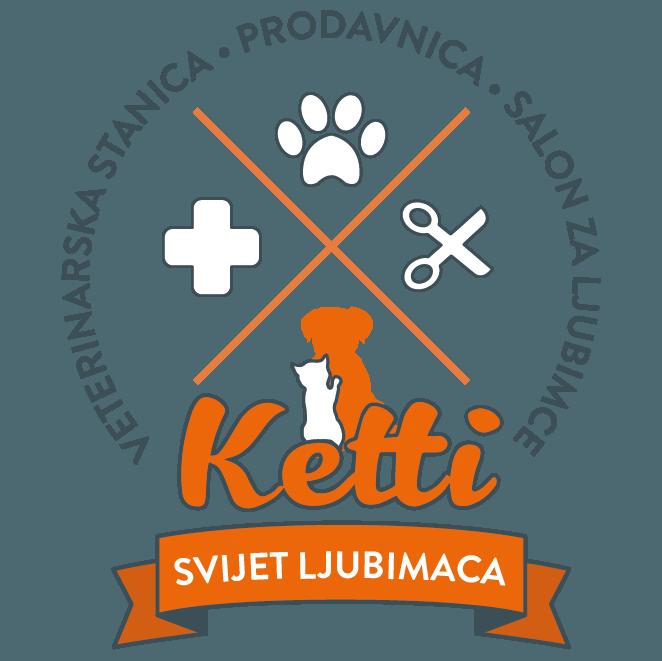 Ketti d.o.o. Sarajevo