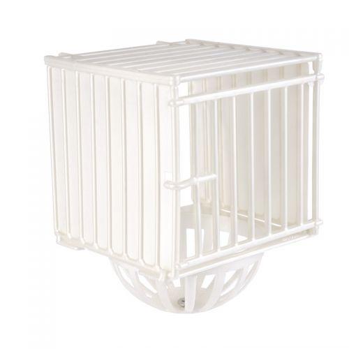 nido-plastica-500×500
