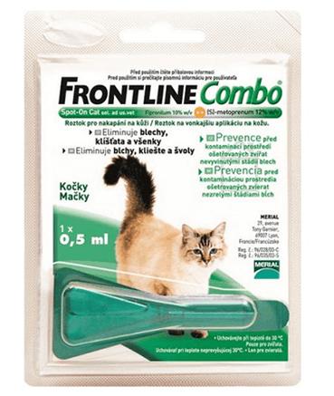 Frontline_Combo_Cat